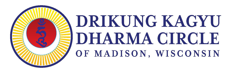 Drikung Kagyu Dharma Circle of Madison